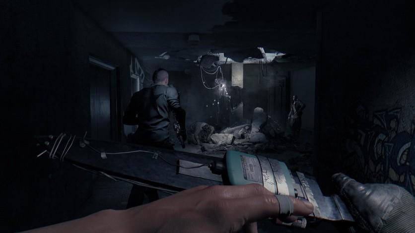 Screenshot 5 - Dying Light: Ultimate Survivor Bundle