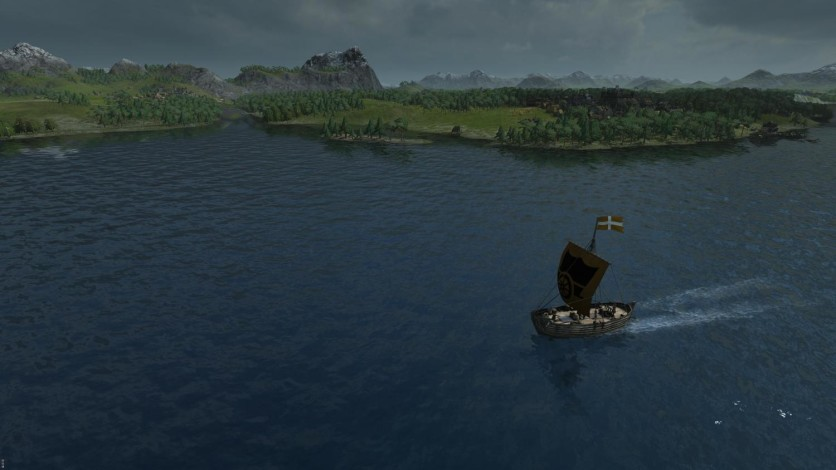 Screenshot 15 - Grand Ages: Medieval