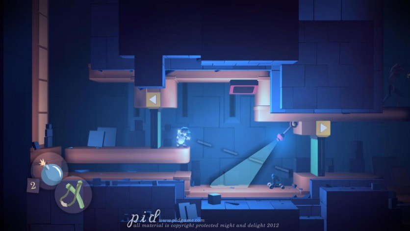 Screenshot 17 - Pid