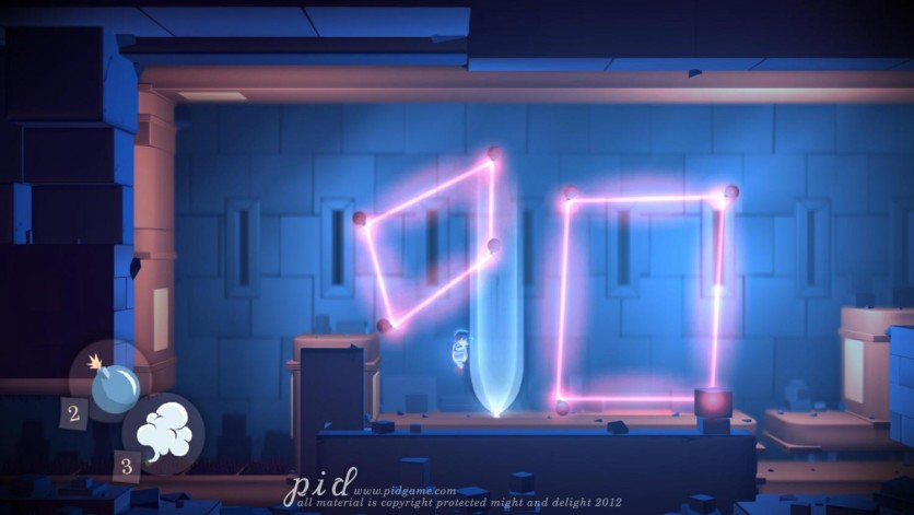 Screenshot 18 - Pid