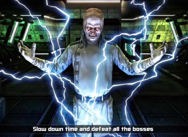 Screenshot 9 - Dead Effect