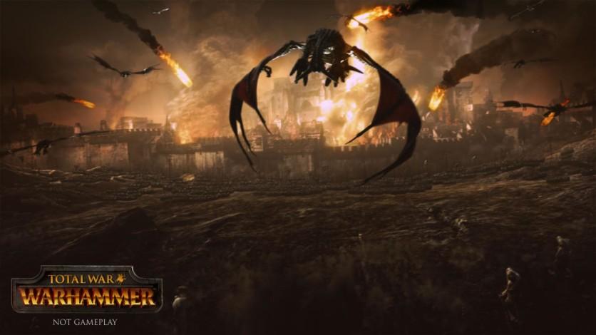 Screenshot 5 - Total War: WARHAMMER