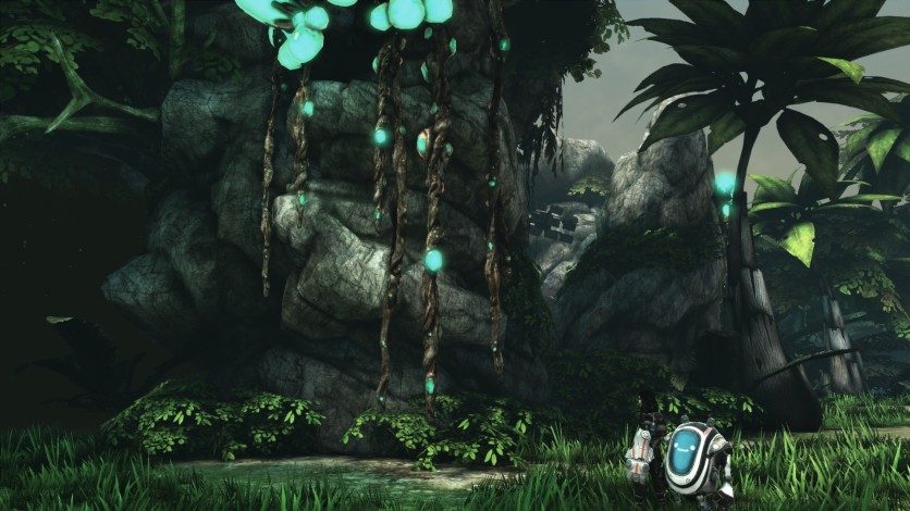 Screenshot 5 - Sanctum 2: Road to Elysion