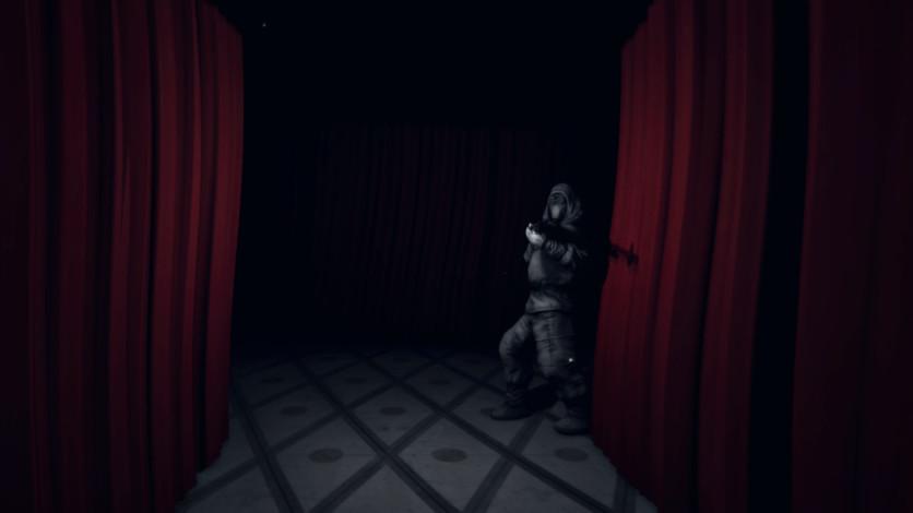 Screenshot 6 - Hektor