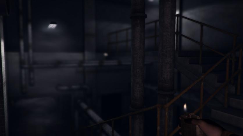 Screenshot 5 - Hektor