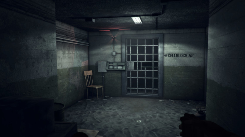 Screenshot 8 - Hektor