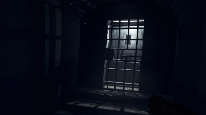 Screenshot 3 - Hektor