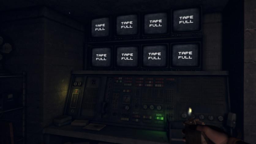 Screenshot 7 - Hektor