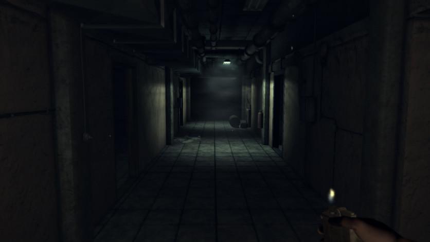 Screenshot 2 - Hektor