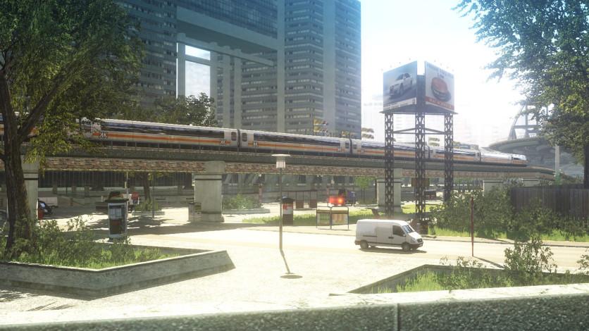 Screenshot 9 - Crash Time 2