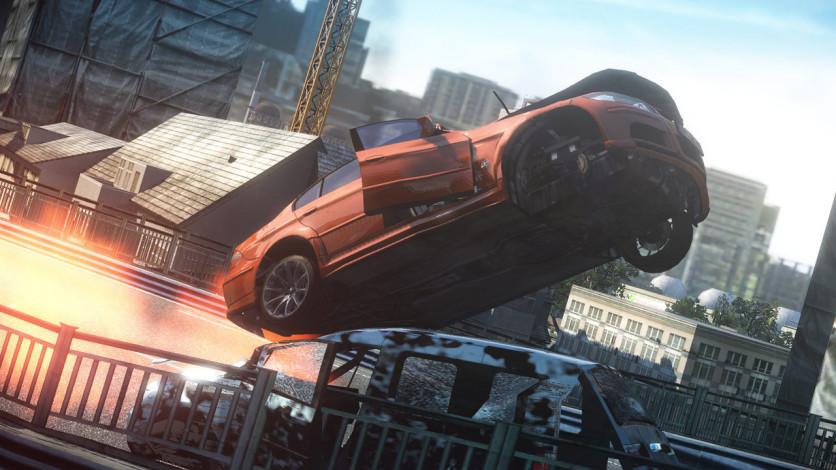 Screenshot 5 - Crash Time 2