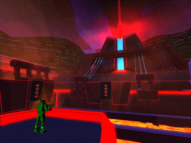 Screenshot 14 - Tank Universal