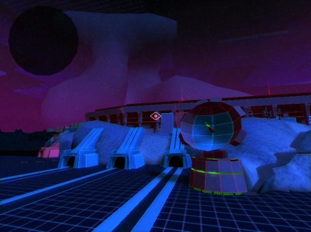 Screenshot 3 - Tank Universal
