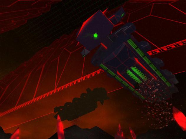 Screenshot 7 - Tank Universal