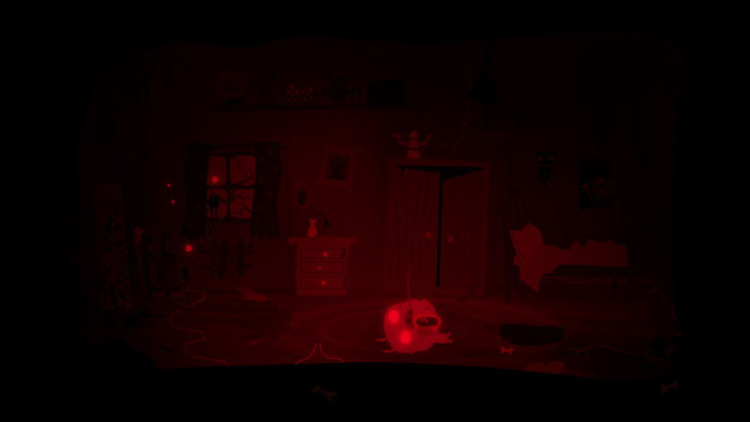 Screenshot 5 - Bulb Boy