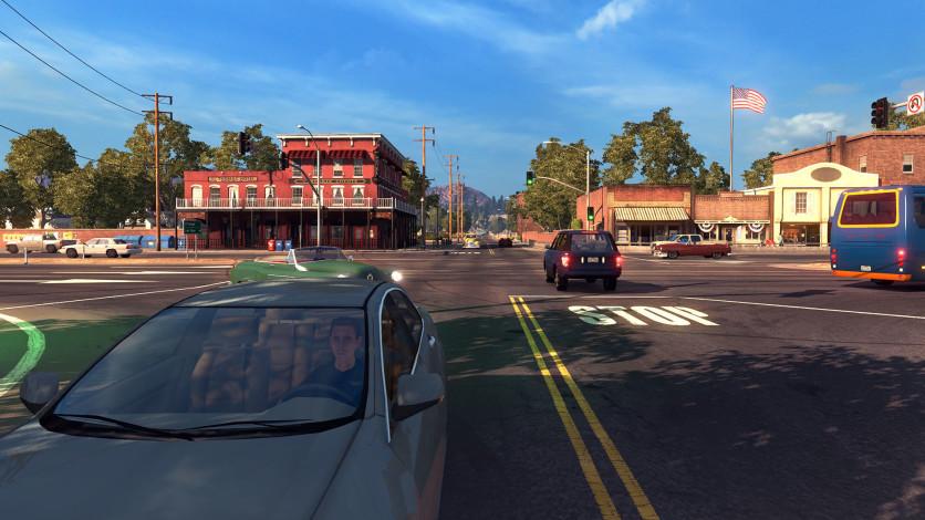 Screenshot 6 - American Truck Simulator