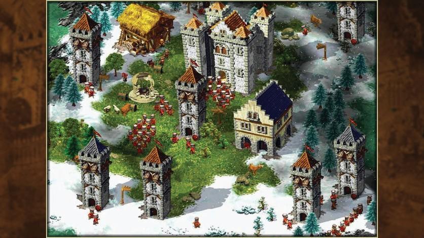 Screenshot 5 - Cultures - Northland
