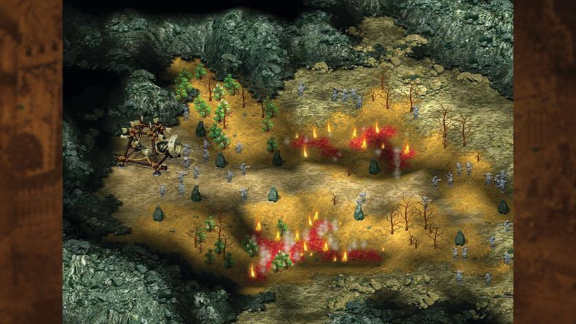 Screenshot 6 - Cultures - Northland