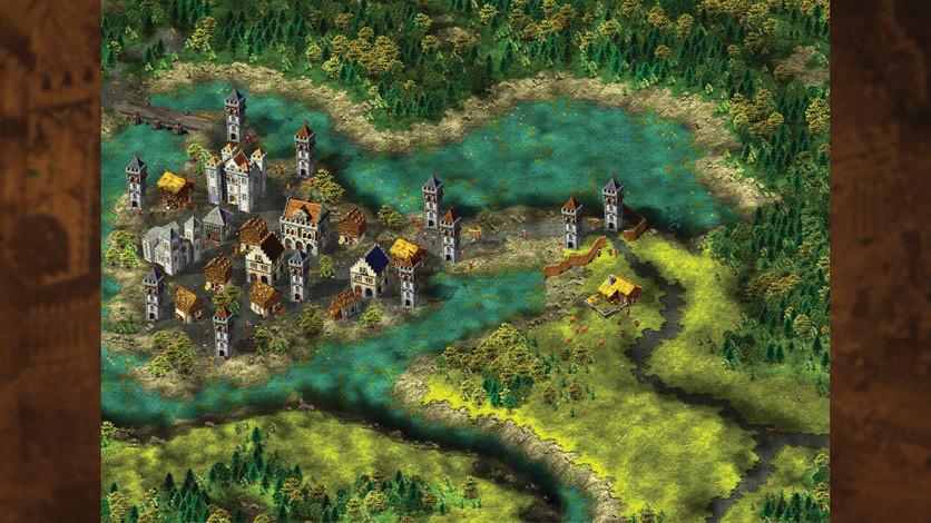 Screenshot 2 - Cultures - Northland