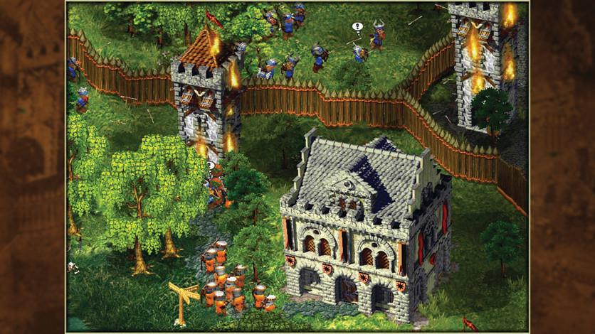 Screenshot 4 - Cultures - Northland