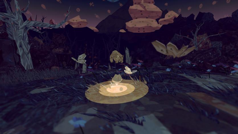 Screenshot 5 - Paws: A Shelter 2 Game