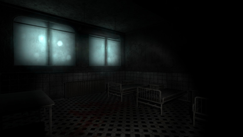 Screenshot 2 - Obscuritas
