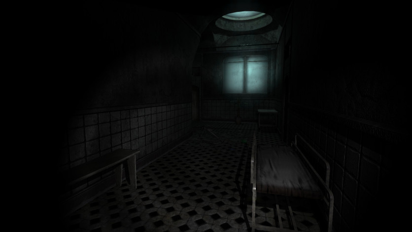 Screenshot 4 - Obscuritas