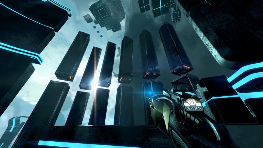 Screenshot 5 - DeadCore