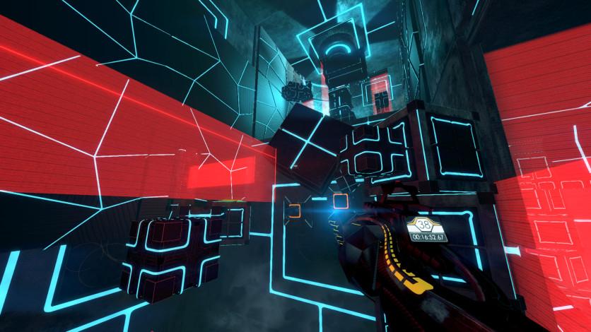 Screenshot 8 - DeadCore