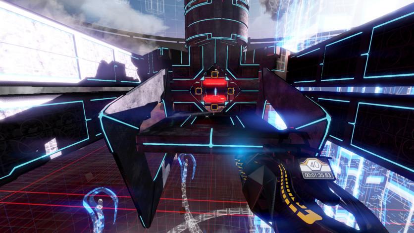 Screenshot 13 - DeadCore
