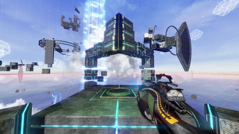 Screenshot 15 - DeadCore