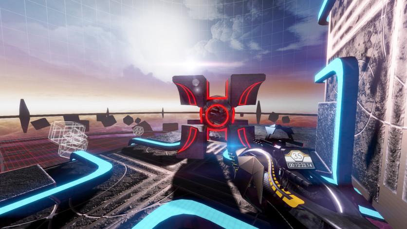 Screenshot 14 - DeadCore