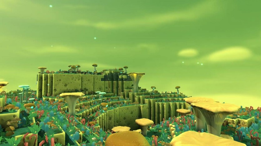 Screenshot 3 - Portal Knights