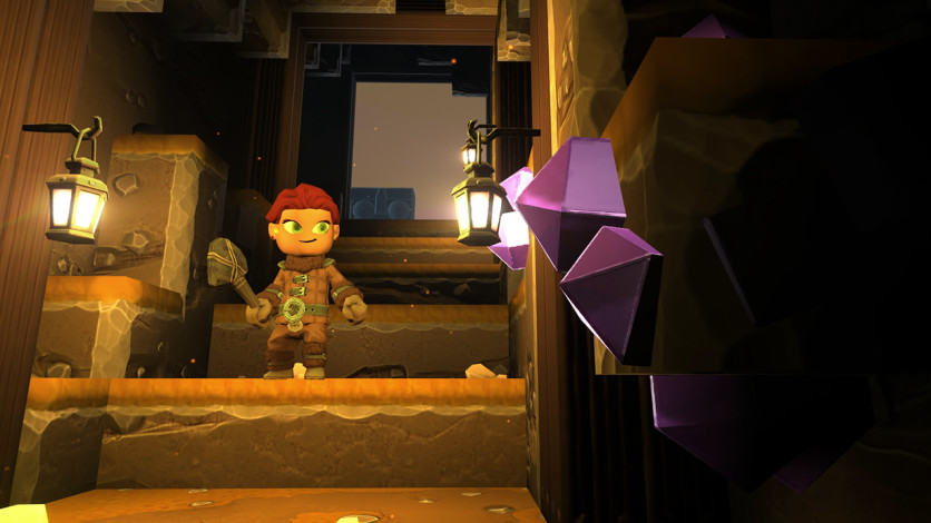 Screenshot 14 - Portal Knights