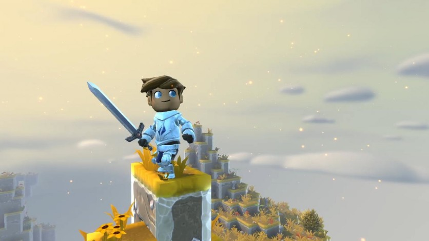 Screenshot 19 - Portal Knights