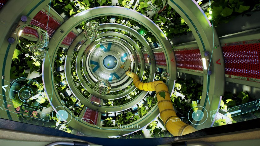 Screenshot 11 - ADR1FT