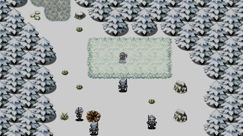 Screenshot 4 - Ladra