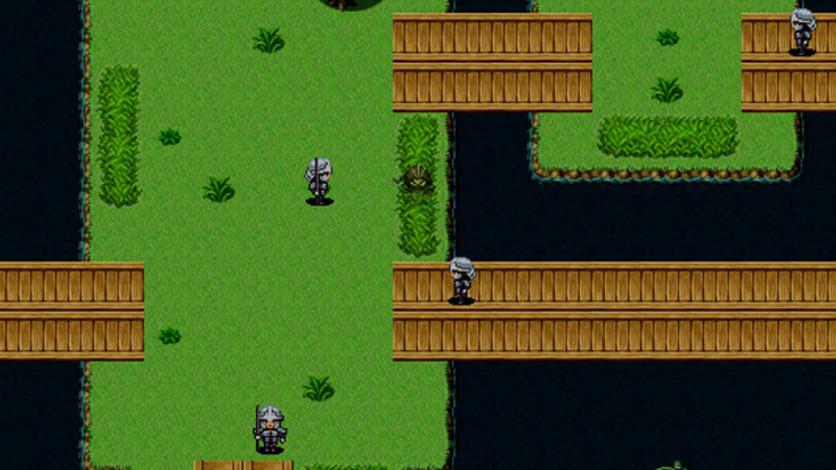 Screenshot 6 - Ladra