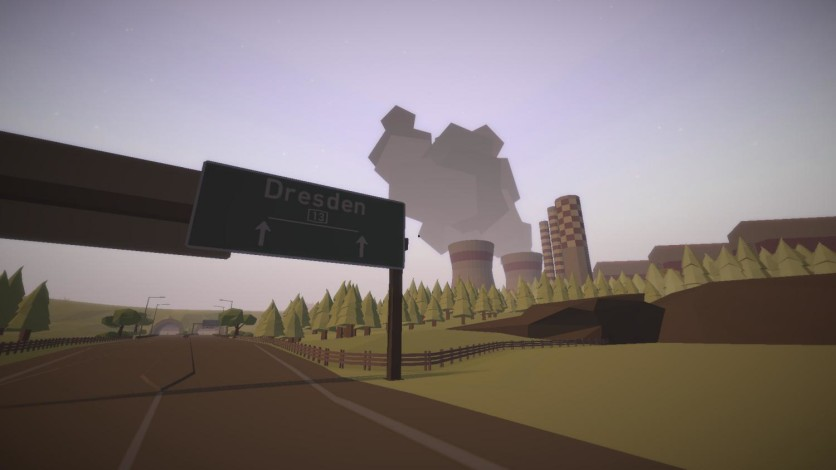Screenshot 9 - Jalopy