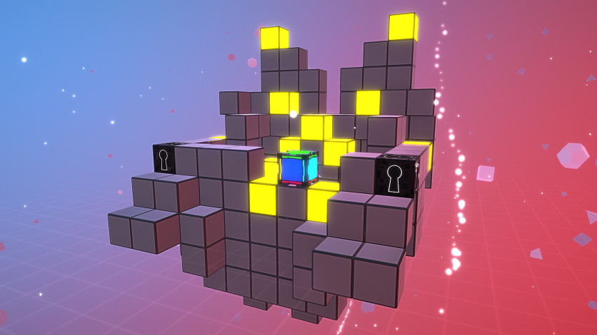 Screenshot 13 - Cubikolor