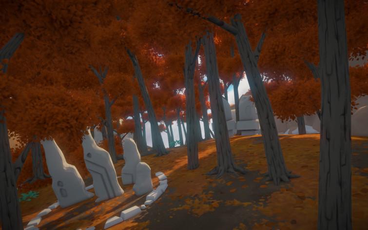 Screenshot 10 - Worlds Adrift