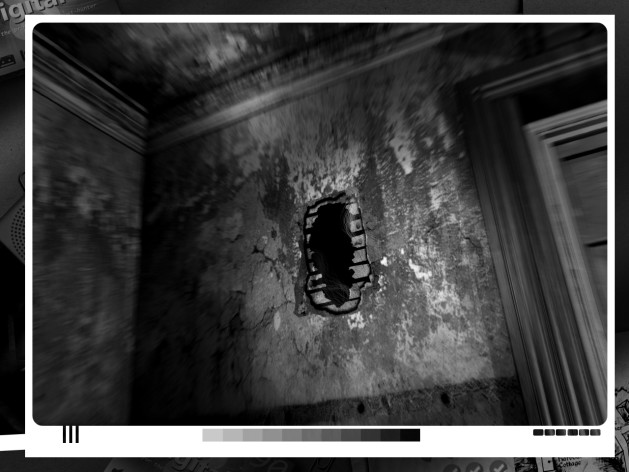 Screenshot 15 - The Last Crown: Midnight Horror
