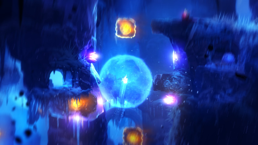 ori and the blind forest download repack