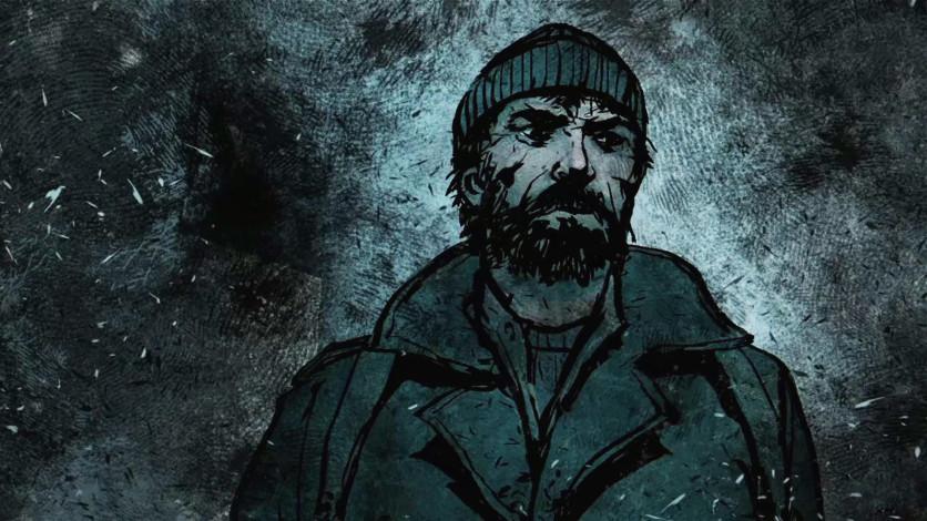 Screenshot 6 - Deadlight: Director's Cut