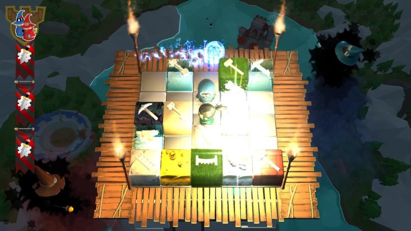 Screenshot 13 - Castles
