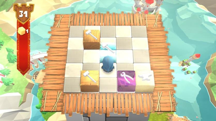 Screenshot 7 - Castles