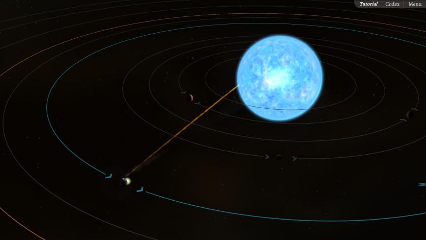 Screenshot 16 - Interplanetary