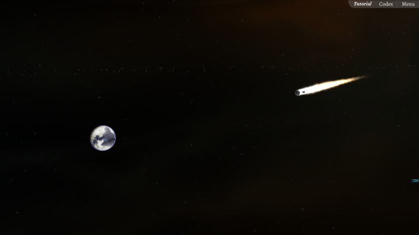 Screenshot 12 - Interplanetary