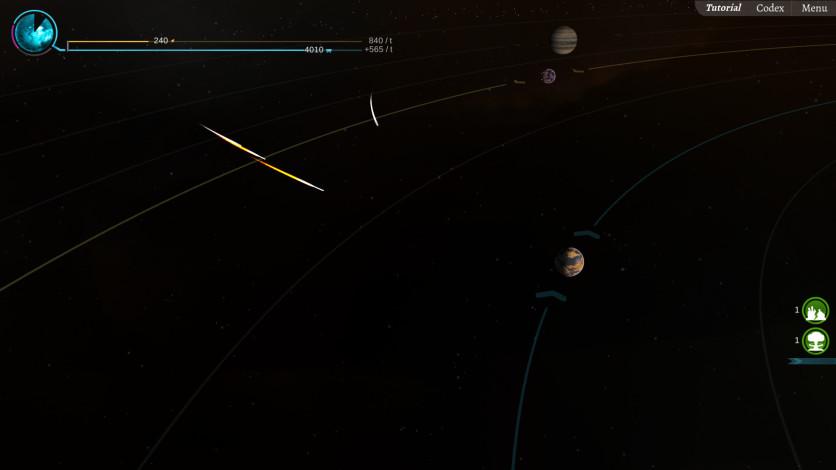 Screenshot 15 - Interplanetary