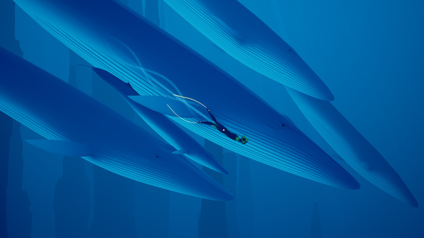 Screenshot 6 - ABZU